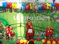 le-khai-giang-2017-20185